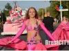 karnaval_brest01