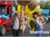 karnaval_brest14