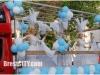 karnaval_brest15
