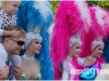 karnaval_brest16