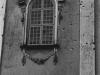 kostel_volchinold_04