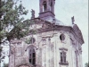 kostel_volchinold_11