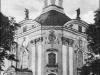 kostel_volchinold_12