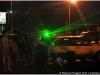 laser_brest_5
