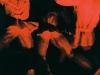 22.06.2012/BELARUS / Brest/ WWII begining celebration at Brest fortress, where WWII starts for USSR.  22.06.2012/Беларусь/Брест/ Празднование начала Второй Мировой войны в Брестской крепости, где 22.06.1941 война началась для СССР.