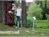maevka_brest26