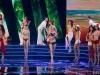 miss_belarus_2014_04