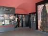 museum_07