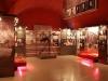 museum_08
