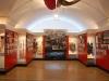 museum_22