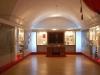 museum_25