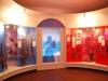 museum_28