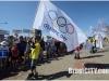 olimp_day03