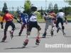 olimp_day16
