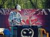 park2009_brest_01