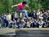 park2009_brest_03