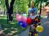 park2009_brest_07
