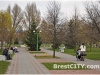 park_mira_brest_05