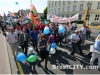 1may_brest_09