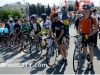 1may_brest_10