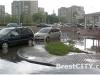 rain_brest09