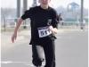 run_3