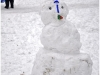snowman_4