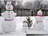 snowman_6