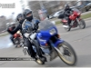 velo_bike_11