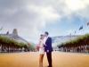 wedding_iphone_04