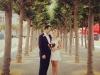 wedding_iphone_05
