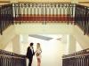 wedding_iphone_07
