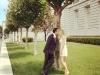 wedding_iphone_12